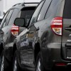 Renting coches empresa