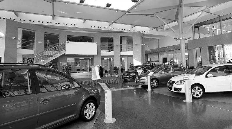 coches de renting